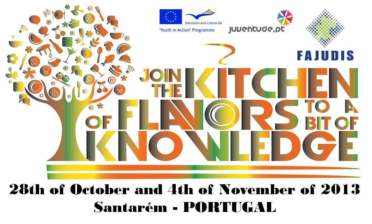 Младинска размена во Португалија