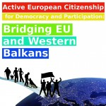 Active Europen Citizenship for Democracy and Participation
