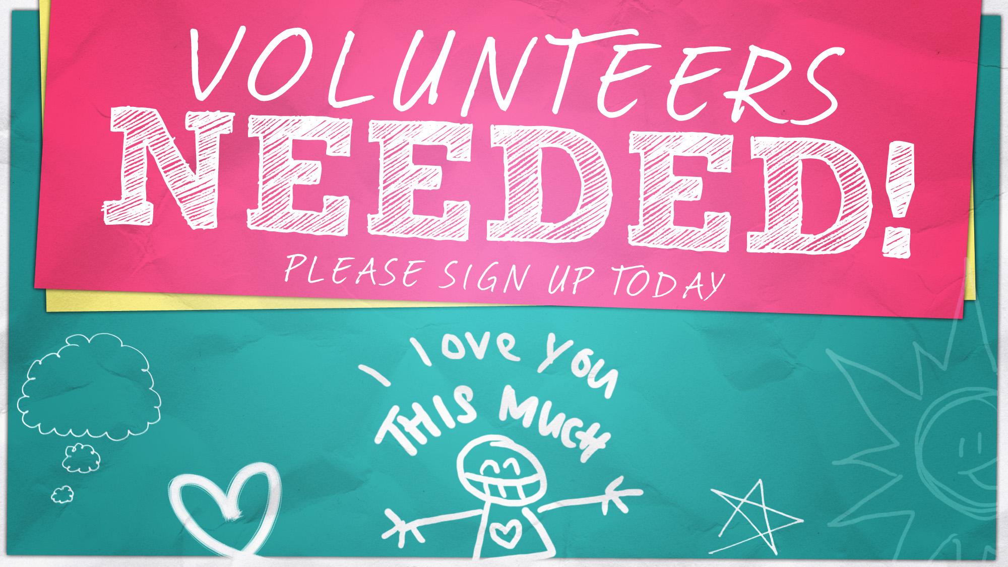 volunteers-needed_wide_t