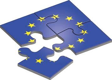 europe-puzzle